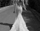 成都丽妍新娘化妆、婚礼跟妆、彩妆造型、婚纱定制租赁