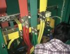 广州电缆出租,配电柜出租,电缆线租赁配电柜出租线槽板出租