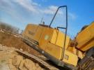 转让 挖掘机三一重工个人SY215杠8S面议