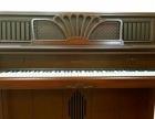 昆明二手钢琴 钢琴转让 钢琴出租 钢琴租赁 钢琴回收