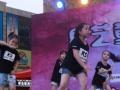 燕郊纳丹堡哪里有教跳舞的零基础。免费试课,报名优惠