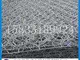 安平石笼网厂 锌铝合金石笼网 高尔凡格宾