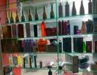 黄圃50平米(有阁楼)美容美发-美发店3万元