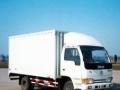 清远搬家、拉货、行李家具托运面包车出租