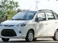 海马爱尚EV160新能源汽车厂家直销价