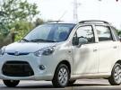 海马爱尚EV160新能源汽车厂家直销价41800元