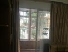 禾祥西角滨路银行家园单身公寓租2300