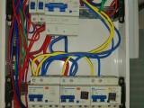 上门检测,电路跳闸,短路,电表移位,报装电表,及时响应