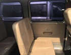 东风小康小康K172009款1.0L手动标准型国Ⅳ面包车之家-面