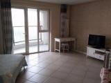 东戴河山海同湾公寓 1室 1厅 53平米 整租