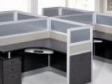 廣州二手電腦回收,服務器回收,筆記本回收