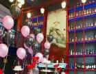 成都温江近国色天香同学聚会社团活动公司年会求婚策划