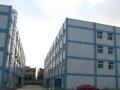 企业大型厂房出租 望城区奥特莱斯附近 雷锋大道