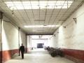 通州、朝阳、大兴交界处600平米的库房出租