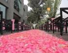 杭州有哪家花艺培训学校排名不错