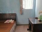 我有单房出租,日租房,月租房,有独立卫生间,