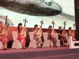 苏州昆曲 苏州评弹演出 苏州江南舞蹈 苏州礼仪模特演艺节目