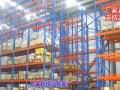 货架 悬臂货架 通廊货架 重型货架 模具架 阁楼货架 仓库货