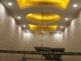 内蒙古贴金箔 包头鄂尔多斯呼和浩特通辽赤峰贴金箔现场施工
