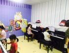 海伦钢琴教室湖北地区加盟,提高教学 管理 营销 钢琴厂家直供