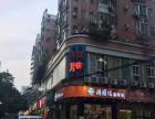 天河北粤垦路《500方》临街商铺出租,5.7米楼高