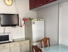 租房田林华丽公寓 2室 精装 九号线 全明户型 居家首选