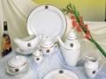 华陶瓷业 华陶瓷业加盟招商