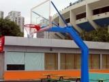 韶关篮球架 合泰体育器材 厂家直销篮球架