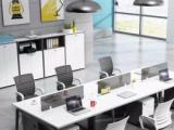 环保厂家直销各种二手办公家具、办公桌椅、老板桌、老板台
