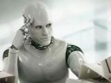 爱智通-智能机器人打电话营销系统