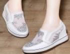 莫蕾蔻蕾新款女鞋 诚邀加盟