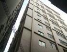 虎门威远地皮加整栋电梯写字楼3600平急售900万