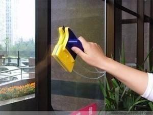 专业擦玻璃收拾家/清洗油烟机/刮家滚家/地板打蜡等服务