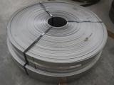 冷轧带钢价格|供应开元进出口有限公司畅销的冷轧钢带