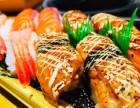 扬州超级物种好吃吗