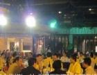 海南活动庆典 丨 演出演艺丨灯光舞台搭建