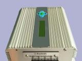 数显+蓝牙风光互补路灯控制器