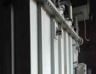 专业全国回收整流变压器,电炉变压器,电力变压器,