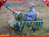金耀儿童游乐坦克车仿真军事坦克车大型坦克车景区游乐场
