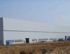 武汉车间仓库专用轻质防火隔音保温墙板厂家销售包安装