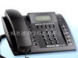 70小时自动数字录音电话、纽曼录音电话机