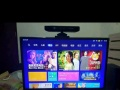 海信网络电视