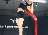 肚皮舞教练培训机构,爵士舞教练学校酒吧领舞培训绸缎舞