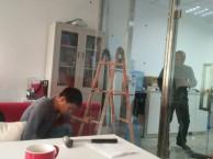 北京周边刮腻子吊顶装修自流平地坪漆喷漆内墙粉刷铲墙皮香河