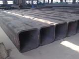 EN10210欧标方管生产厂家