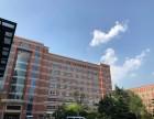 格雷众创园直租280-1800平 写字楼办公楼