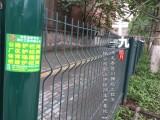 花坛护栏网 龙泰百川栅栏厂 花坛铁丝网围栏直销厂家