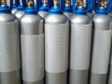 淄博氢氮混合气体销售