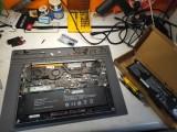 盛泽修电脑,盛泽附近修电脑,平望专业电脑维修-安装监控