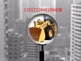 海口柳工装载机 海口地区柳工挖掘机销售商